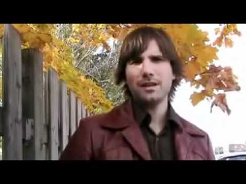 Jon Lajoie - 2 Girls 1 Cup Song - JonLajoieVEVO