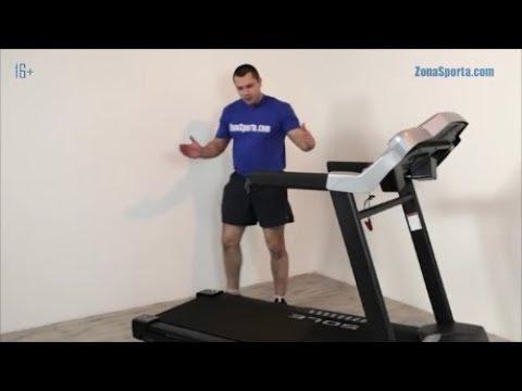 Как похудеть от кремов