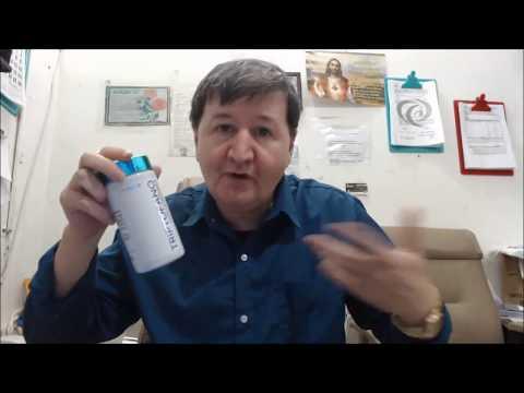 Patogeneesimehhanisme essentsiaalse hüpertensiooni