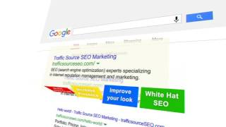 We Bury Negative Search Results in Google 251-377-1924