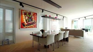 For Sale: Penthouse van Anouk - Z TODAY