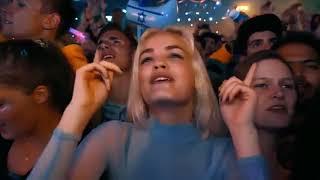 #49 Подборка музыкальных видео / #49 Music video compilation