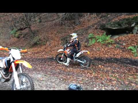 ktm freeride 250r does what it says on the box