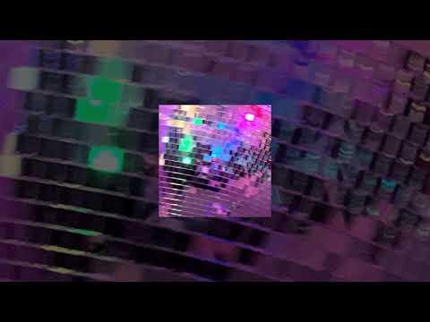 Gruppa Skryptonite - Podruga (audio)