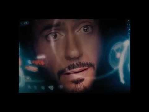 Three Days Grace - I Am Machine (music video)