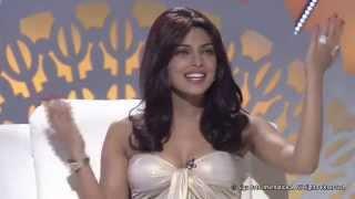 Priyanka Chopra - India's Most Desirable