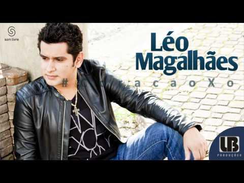 Coração Xonado - Léo Magalhães