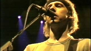 Why worry — Dire Straits 1985 Wembley, London LIVE pro-shot [LOVELY VERS]