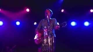 Blue Rodeo - How Long - HQ Audio