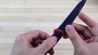 Victorinox RangerGrip 52 (0.9523.C) - відео 1