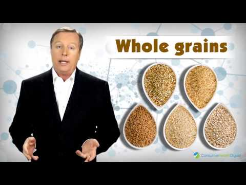 The Natural Organic Breakthrough To Being Healthy V Faq