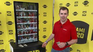 Jake Fromm Created A Powerhouse With All-Time Greats From The Chiefs and 49ers | Build Your Squad