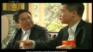 [Phim Tết 2013]Tết Siêu Tiết Kiệm Tập 3