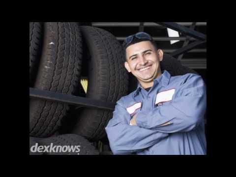 G&R Auto Salvage >> G R Auto Wreckers Pick A Part Salem Or 97303 Auto Parts