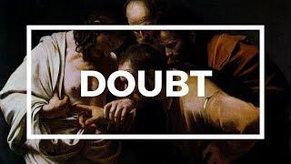 Can Catholics question and doubt their faith?
