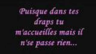 Download Video Fanny - Ancrée à ton port (paroles) MP3 3GP MP4