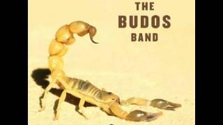 The Budos Band    Budos Rising