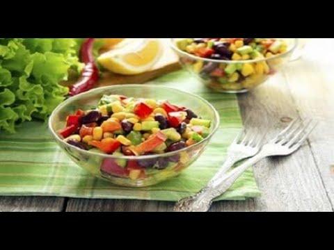 Die Diäten für die Abmagerung zu den kurzen Fristen