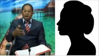 Togo: Une Autre Femme Accuse Le Pasteur Luc Russell Adjaho Et Fait Des Révélations Accablantes