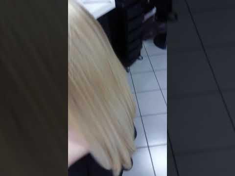 Kerastase włosy spaść