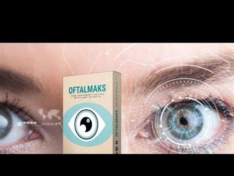 Refrakciós myopia hyperopia