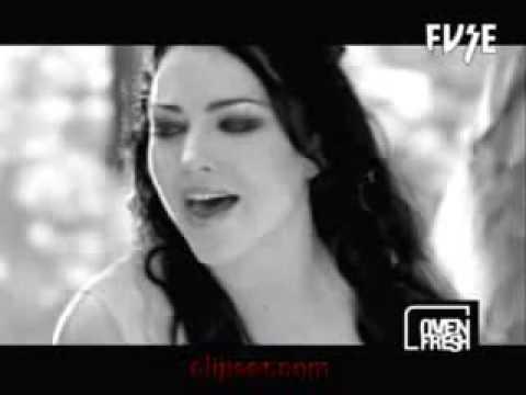 Evanescence – essentials (2018) [mp3] download free @ mediafire.