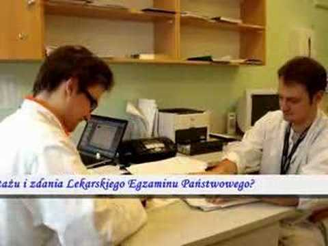 Flebologii w Yakhroma