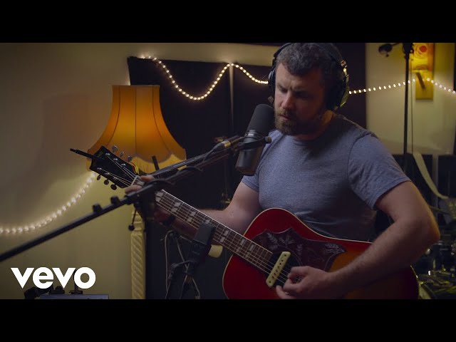 I Own You (Acoustic) - Mick Flannery