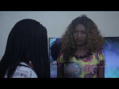 BUBEMI (season 1) - NIGERIAN NOLLYWOOD MOVIES