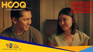 Ulan, ulan...  Dala mo ba'y lungkot o ligaya?   Tuluyan nang darating ang ULAN sa mga sinehan sa March 13!   For the first time, Multimedia Princess, Nadine Lustre and award-winning actor, Carlo Aquino, share the screen together in Irene Emma Villamor's (Camp Sawi, Meet Me In St. Gallen, Sid & Aya) magical romance film, ULAN.    Will the rain ever stop Maya in her journey to overcome past heartaches as she searches for true love? Find out in March 13, 2019. Also starring Marco Gumabao and AJ Muhlach.  #UlanMovie #NadineLustre #CarloAquino   Listen to ULAN's official movie sound track:   Ulan | Movie theme song performed by Janine Teñoso Spotify: https://tinyurl.com/yb728arx YouTube: https://youtu.be/IaPf-rfOFWU   Heto Na Naman by Rice Lucido Spotify: https://tinyurl.com/yaoj6bbg YouTube: https://youtu.be/b6nygUKNmQs  For more movie updates, follow us on our social media accounts.  Facebook: https://www.facebook.com/VIVAFilms  Instagram: https://www.instagram.com/viva_films  Twitter: https://www.twitter.com/VIVA_Films  Subscribe Now: https://www.youtube.com/VIVAentertainmentInc