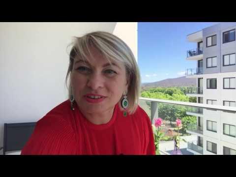 Гороскоп телец свинья женщина 2017