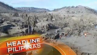 Headline Pilipinas, 17 January 2020 | DZMM