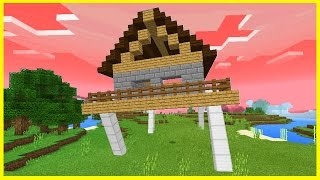 Minecraft PE FAITHFUL X Texture Pack With Download IOS - Minecraft server erstellen pe ios