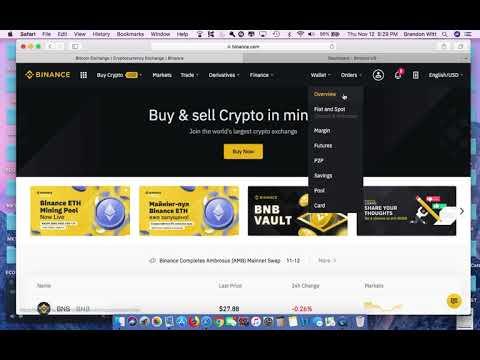 Ron paul a bitcoin-on