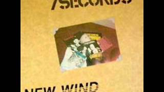 7 Seconds - Somebody Help Me Scream