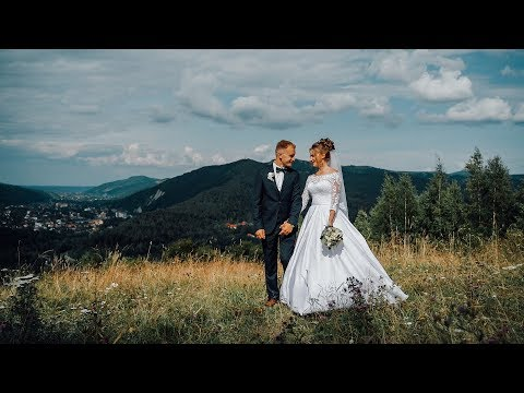 Breath Films | Весільне відео, відео 8
