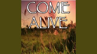 Come Alive   Tribute To Hugh Jackman, Keala Settle, Daniel Everidge And Zendaya