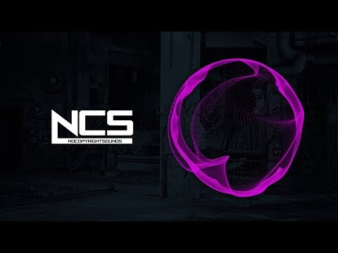 Best of NCS Gaming Music Mix - 24/7 Live Stream Radio - Dubstep, Trap, EDM, House | Bass Boosted