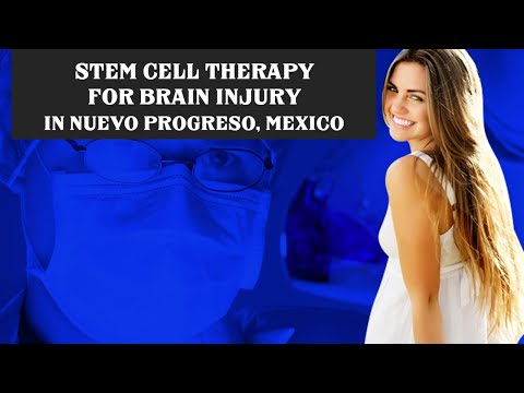 Stem-Cell-Therapy-for-Brain-Injury-in-Nuevo-Progreso-Mexico
