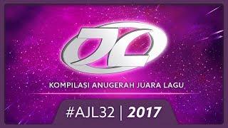 [FULL] #AJL32 | 2017