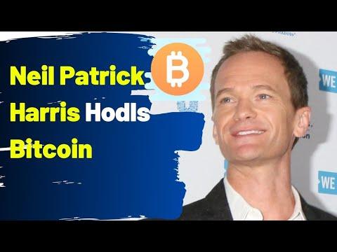 Yra bitcoin kasybos teisėta europoje