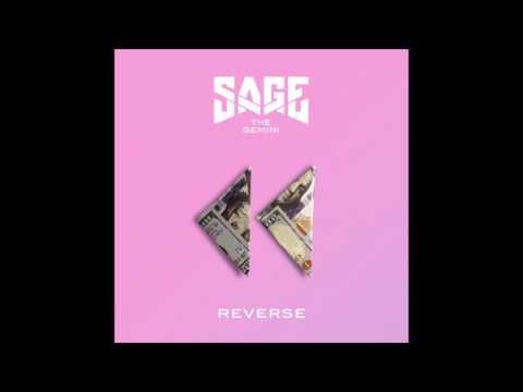 Sage The Gemini Reverse Instrumental DL Link