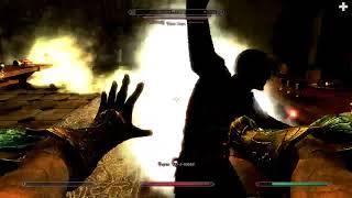 Загадочное происшествие в замке Волкихар