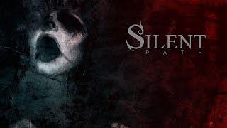 Silent Path - Epic Suicide