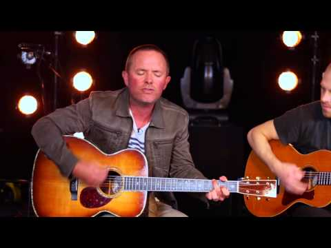 at the cross chris tomlin new song cafe