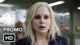 iZombie 1x11 Promo