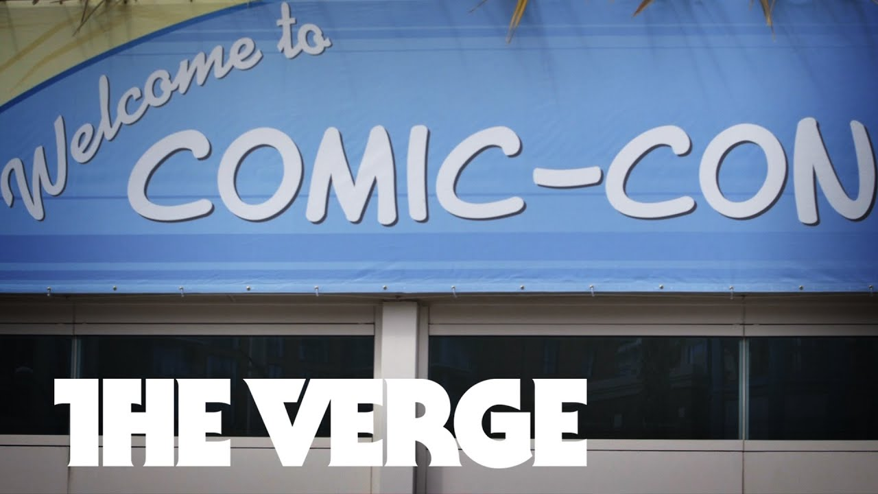 The state of small press at Comic-Con 2015 thumbnail