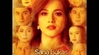 Angeline Quinto By Umiiyak Ang Puso