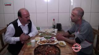 malatya  doğanşehir restaurant  meşhur doğuş pide salonu
