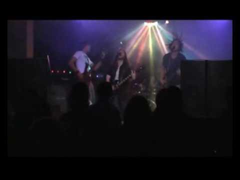 Underdose - Convivium II